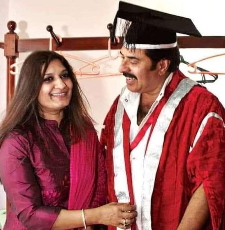 Sulfath Kutty image