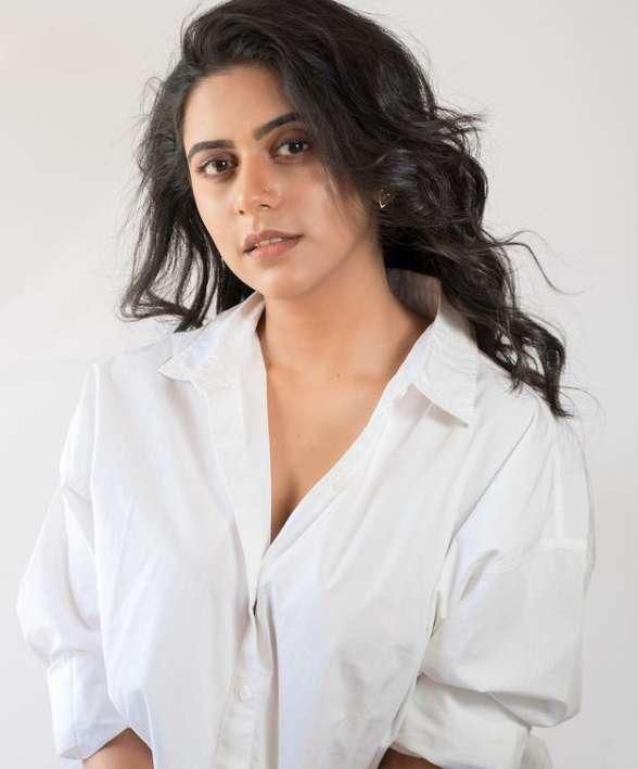 Madhura Deshpande photos