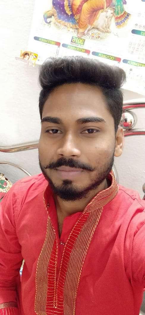 Pradip Mishra wiki Biography