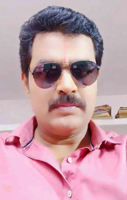 Birla Bose image