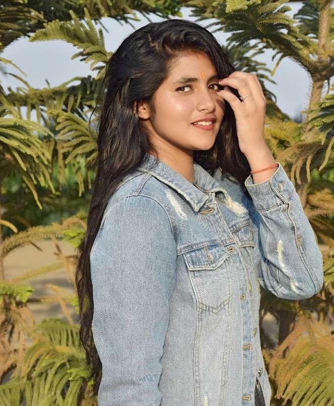 Sanchita Basu image