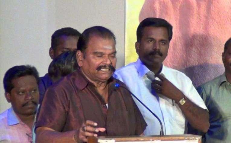 Bayilvan Ranganathan images