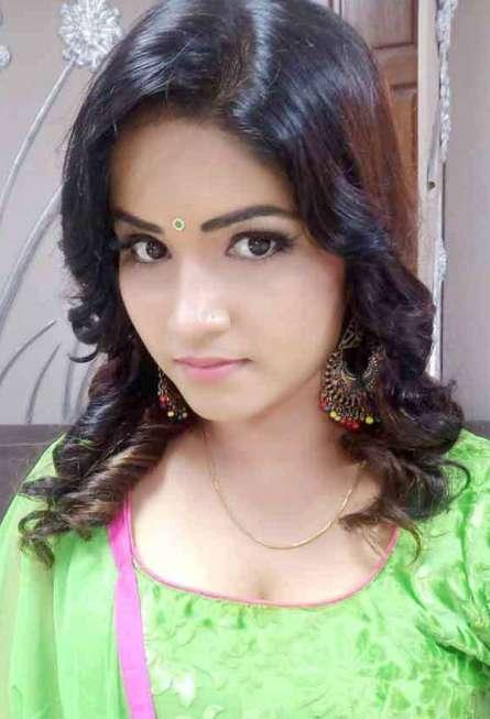 Ameya Nair wiki Biography DOB Height Family Net Worth