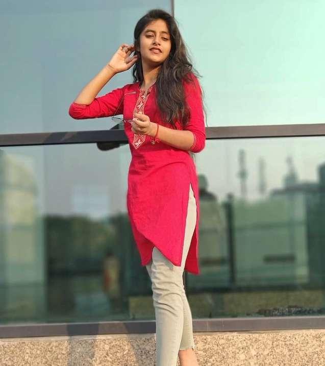 Sanchita Basu photo