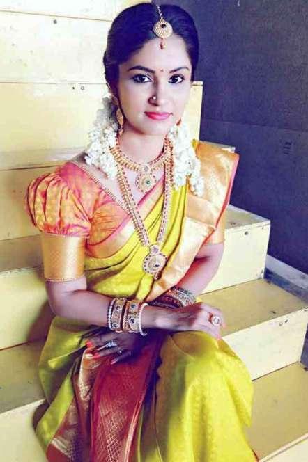 Ameya Nair image