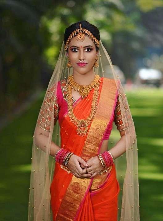 Rihanshi Gowda photos