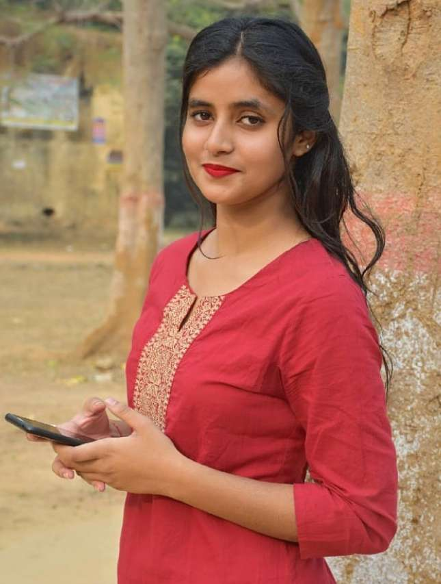 Sanchita Basu photos