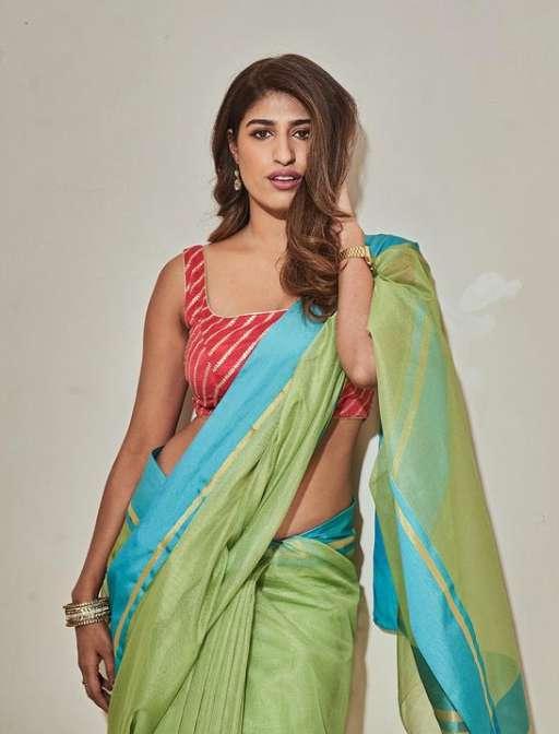 Shreya Mehta image