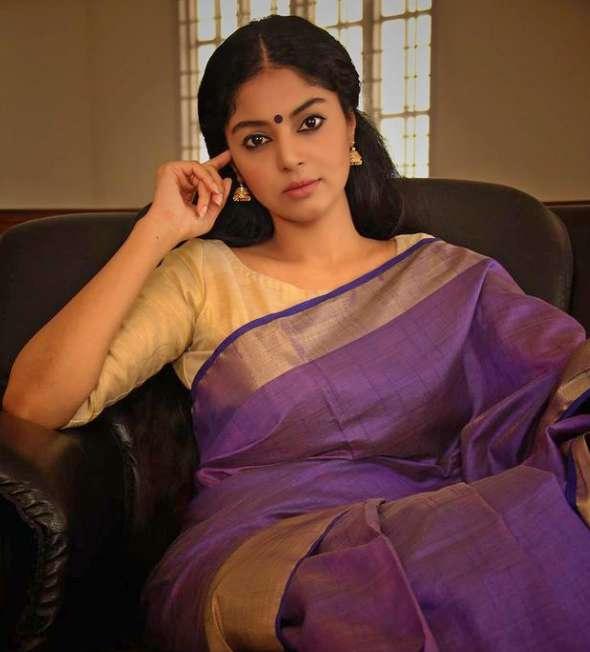 Sanam Shetty images
