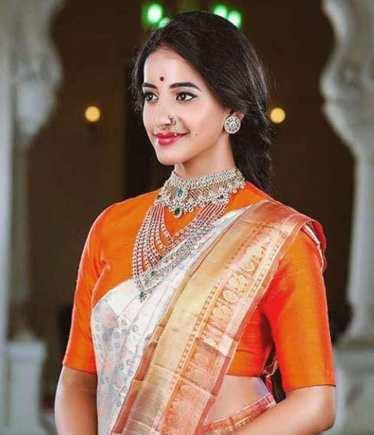 Apoorva Srinivasan images