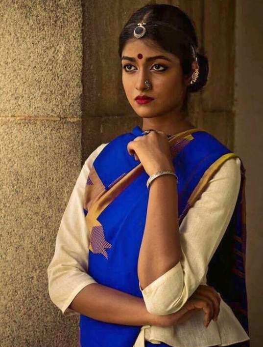Dimple Hayathi wiki Biography Height Net Worth images