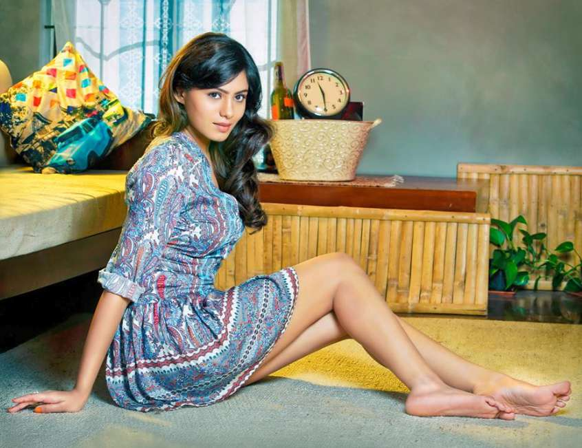 Deepa Sannidhi images