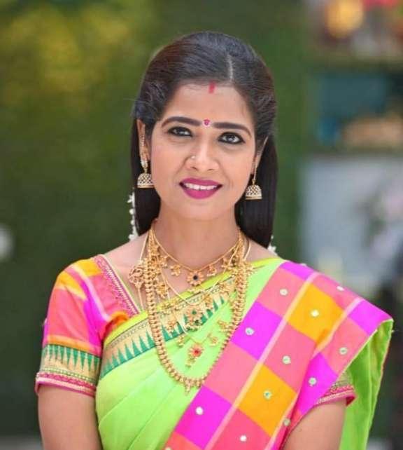 Oorvambu Lakshmi image