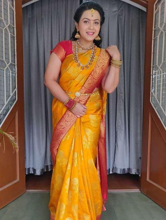 Shwetha Bandekar wiki Biography DOB Height Net Worth images