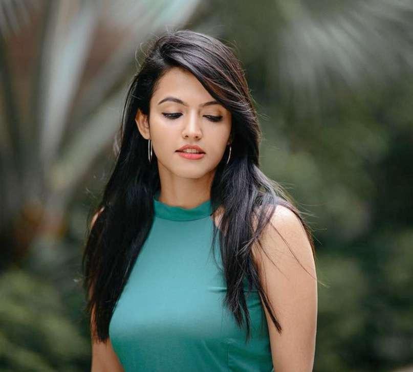 Aparna Das wiki Biography DOB Height Net Worth images