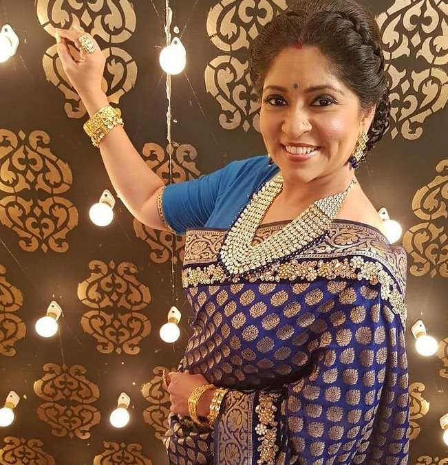 Adity Deshpande wiki Biography DOB Height Net Worth images