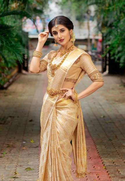 Sanjana Sarathy wiki Biography DOB Height Net Worth images