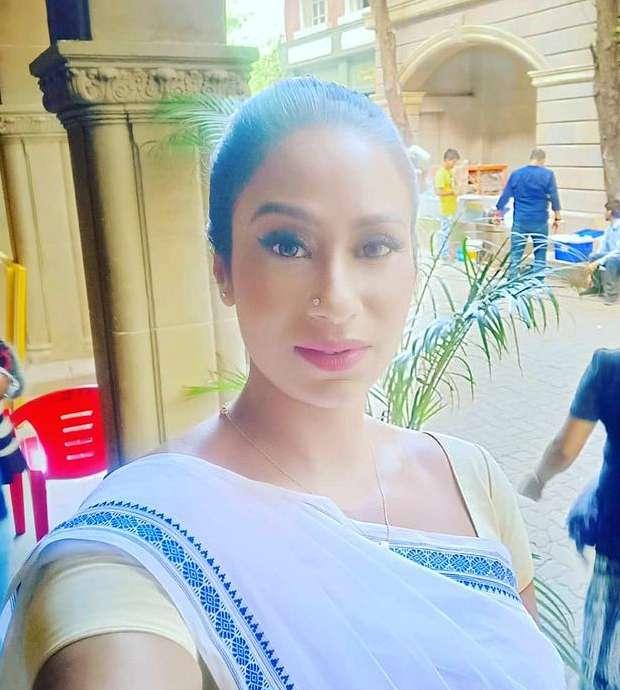 Kamalika Chanda photo