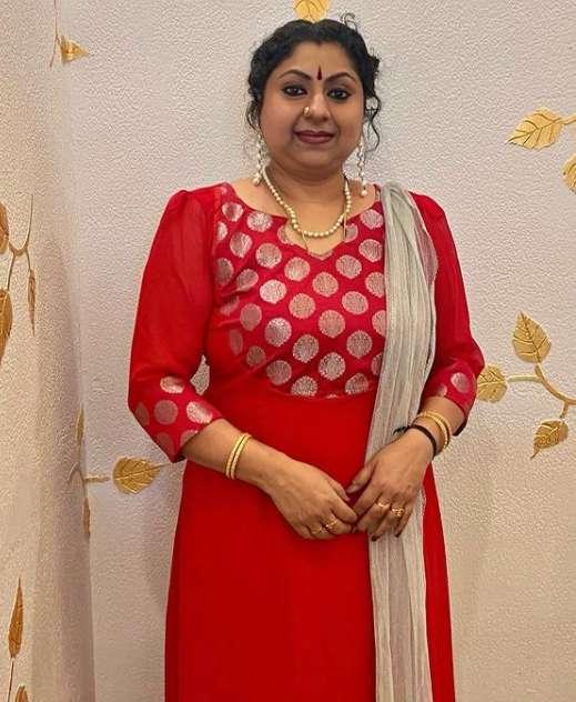Binni Krishnakumar wiki Biography Bio Profile Net Worth