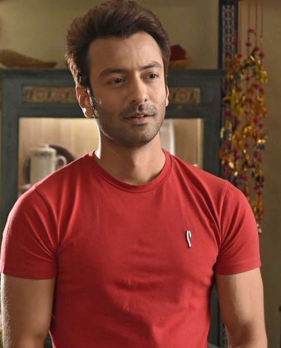 Jatin Shah wiki Biography Height Net Worth images