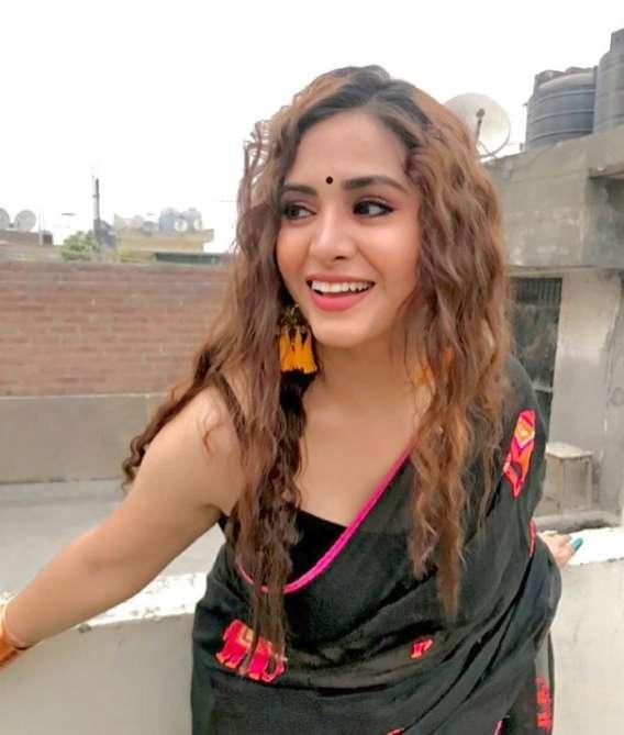 Manisha Rawat images