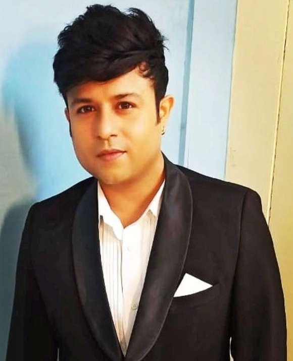 Sumit Arora image