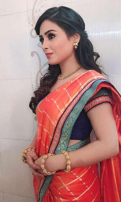 Manisha Rawat pics