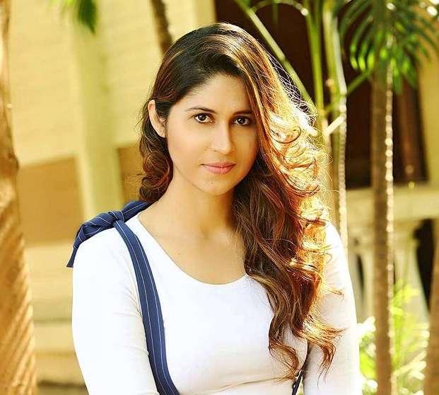 Kavita Tripathi image