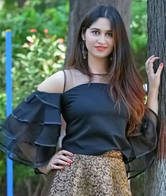 Kavita Tripathi pics