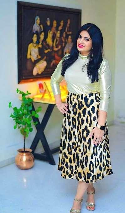 Neelu Shah image