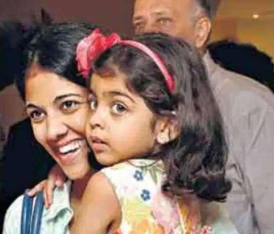 Aditi Premji wiki Biography Family Education Profile