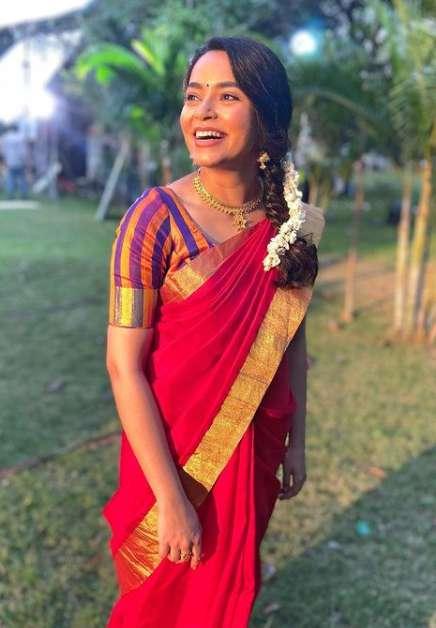 Anubha Arora image