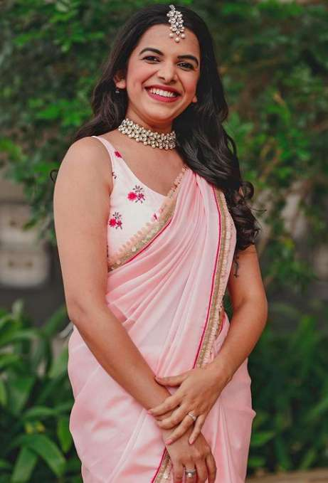 Mitali Mayekar new pics