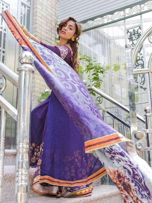 Shazi Raja image