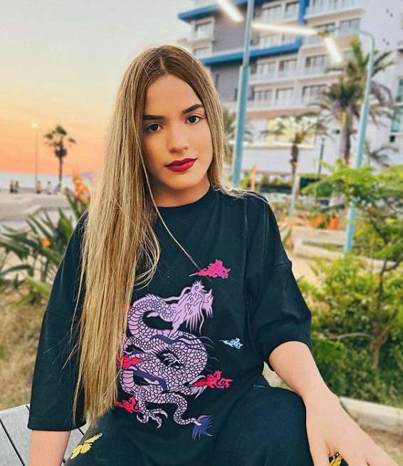 Sofia Salas image