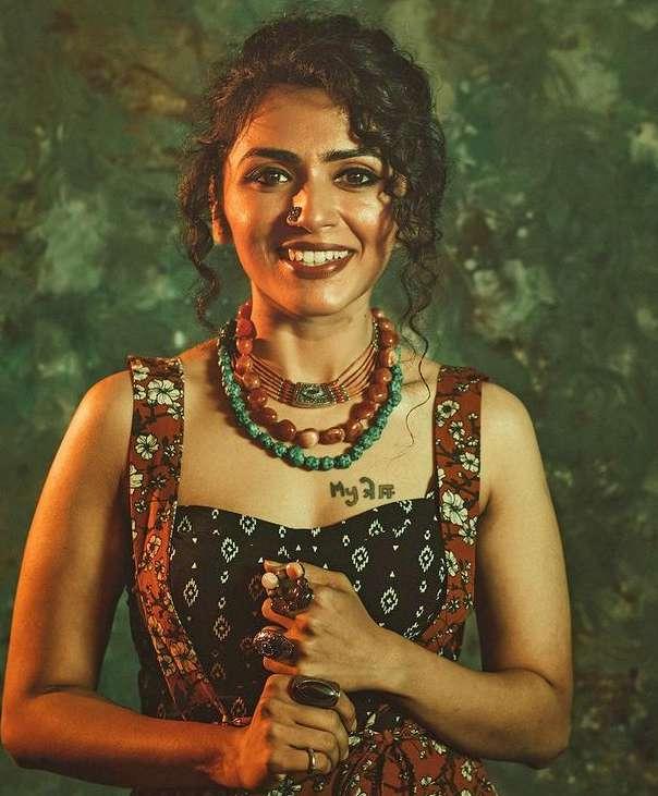 Maalavika Sundar images