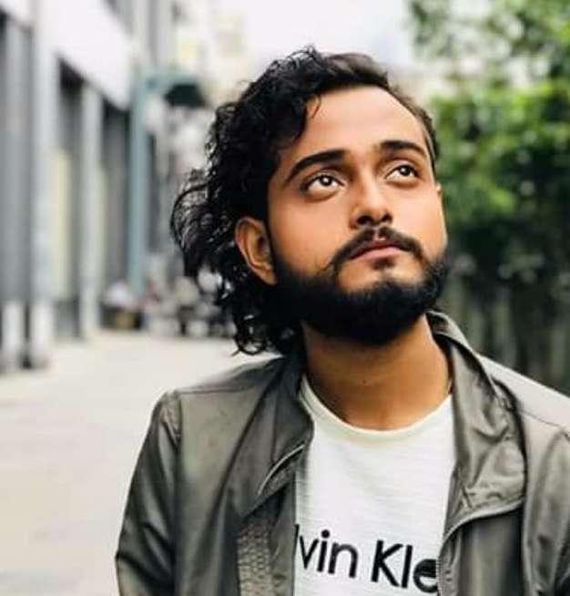 Kushal Paul image