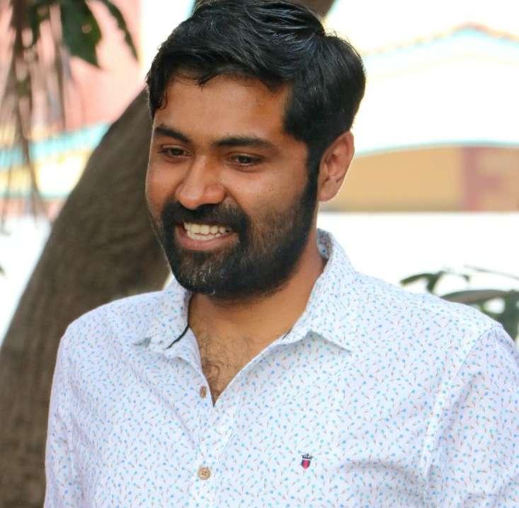 Arun Prabhu Purushothaman wiki Biography Profile net worth