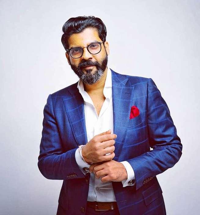 Pranav Yadav wiki Biography Height Weight Profile images