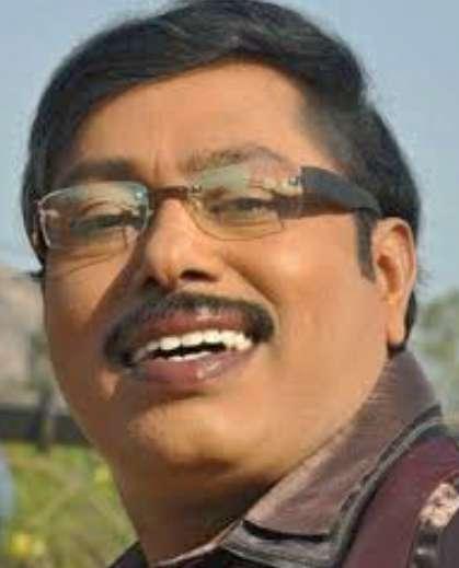 Rajakumaran wiki Biography Height Net Worth Profile