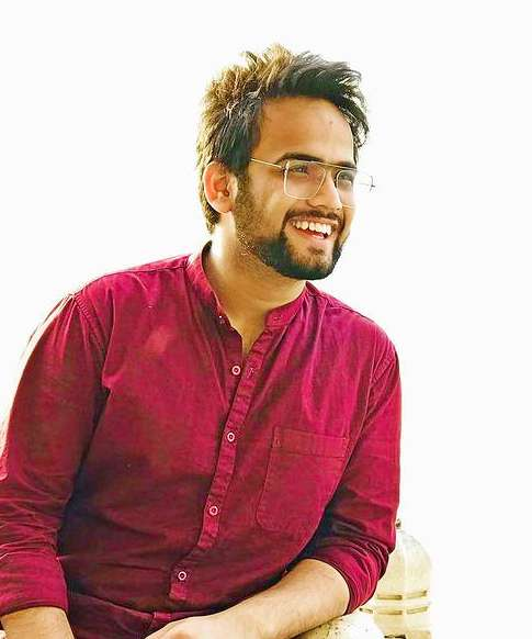 Singer Adnan Ahmad wiki Biography Height images Profile