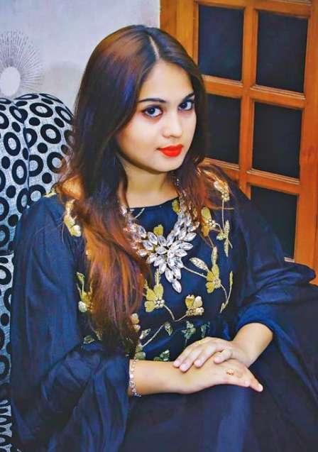 Yashvi Kanakala photo