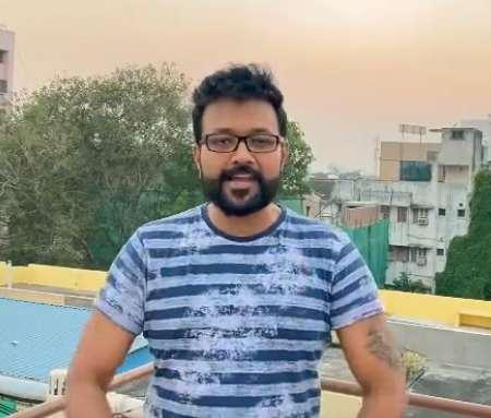 Singer Rahul Nambiar wiki Biography DOB Net Worth images