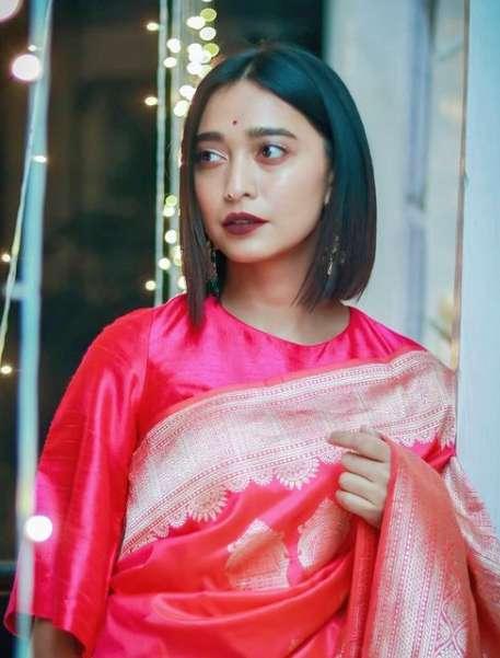 Sayani Gupta wiki Biography Height Net Worth images