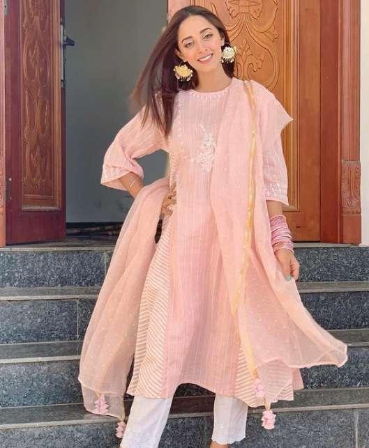 Samra Chaudhry wiki Biography