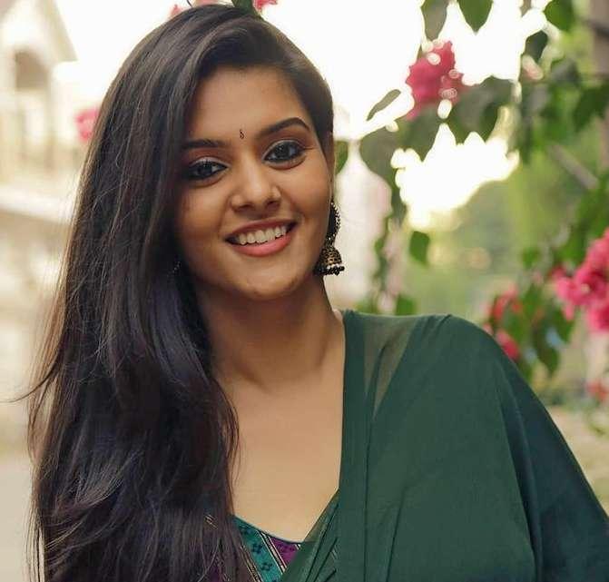 Swathishta Krishnan image