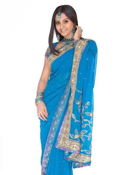 Sunitha Varma wiki Biography Height Net Worth images