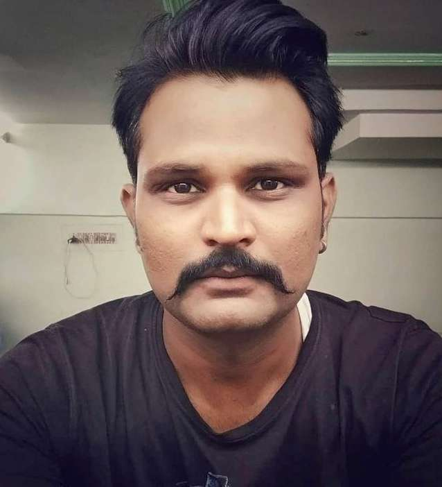 Atul Prajapati wiki Biography Height Net Worth images