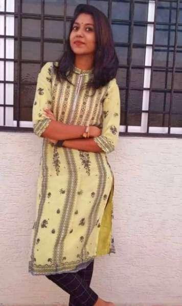 Madhu Priya pics