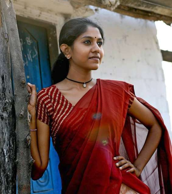 Singer Madhu Priya wiki Biography Height Net Worth images